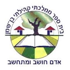 לוגו 11