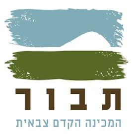 לוגו 12