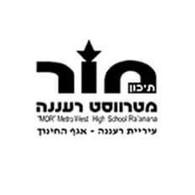 לוגו 13