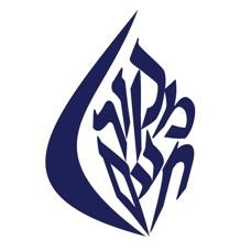 לוגו 6