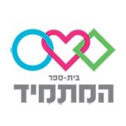 לוגו 7