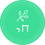 """הישיבה החילונית חיפה - בינ""""ה התנועה ליהדות חברתית"""