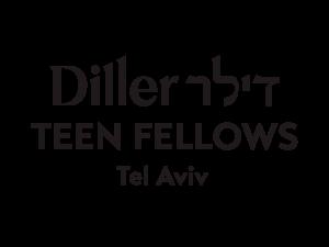לוגו תוכנית דילר