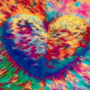 לב_אהבה_פרשת ואתחנן