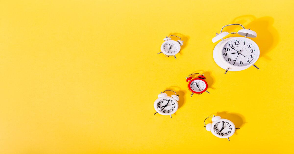 """שעון, שעונים, זמן, הזמן עושה את שלו, נופר סימפסון, פרשת אמור, ספירת העומר, פרשת השבוע, פרשת שבוע, פרשת השבוע של בינ""""ה, ל""""ג בעומר, מנהיגות, זמן, חגים, מסגרת, לוח שנה, לוח השנה היהודי, חגים, מועדים"""