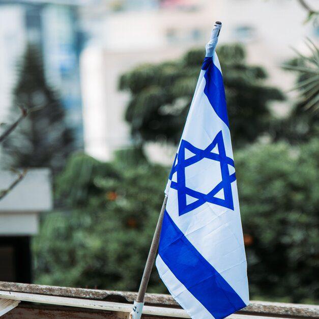 Israel, Tel Aviv, Gap Year, BINA gap year, Mechina year, Mechina gap, Ronnie Shashoua, Yom Haatzmaut, Independence Day, Yom Hazikaron, Memorial Day